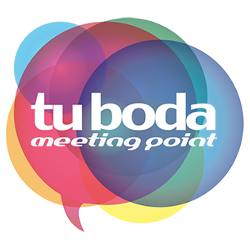 9º TU BODA MEETING POINT