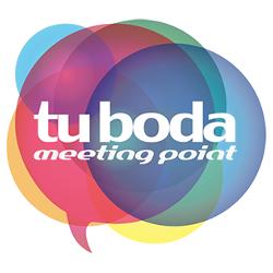 9º TU BODA MEETING POINT