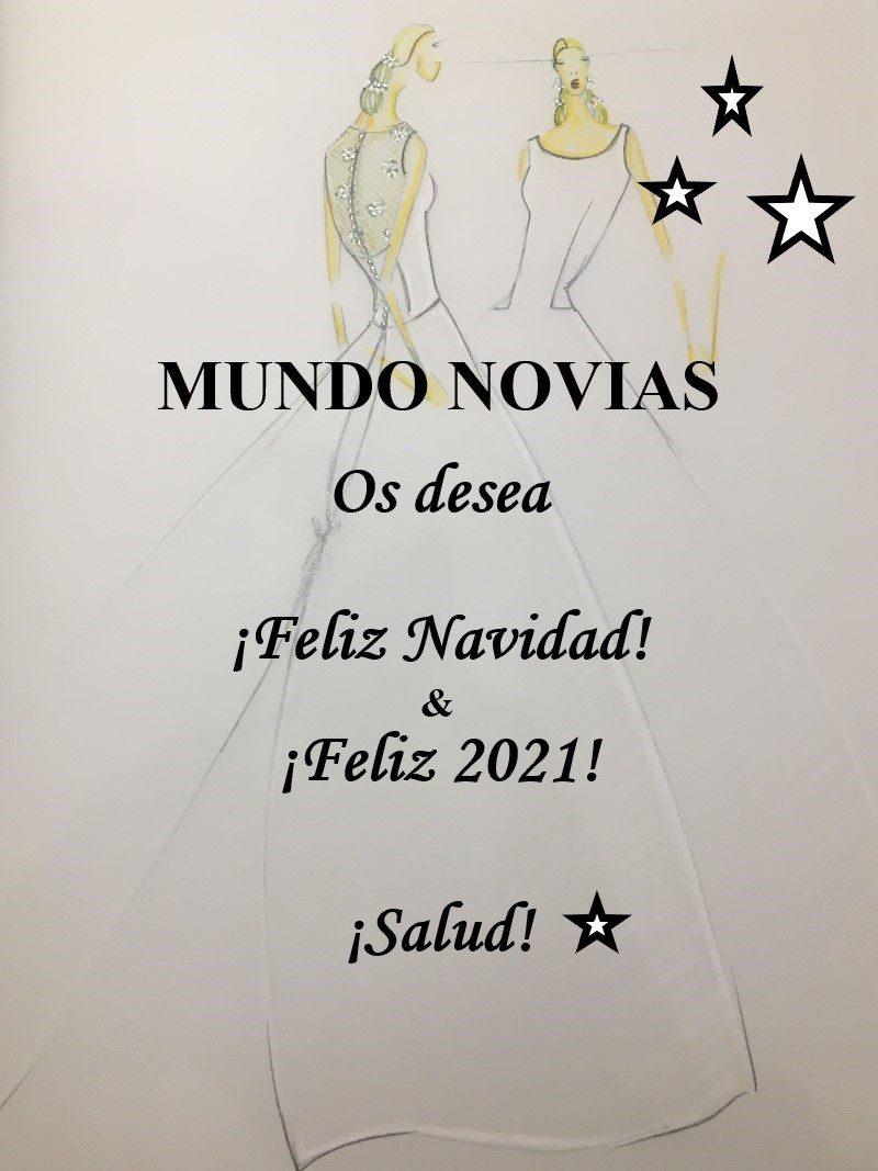 NAVIDAD 2020